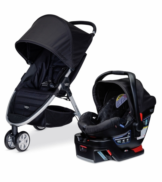 britax-b-agile-3-b-safe-35-travel-system-black-36