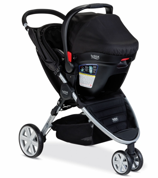 britax-b-agile-3-b-safe-35-travel-system-black-38