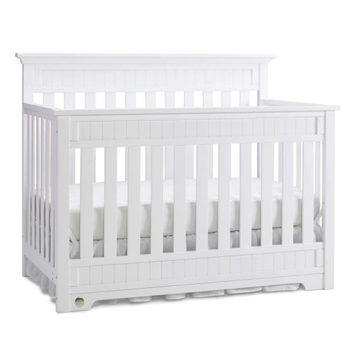 FP911900-lakeland-convertible-crib-d-6