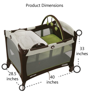 Graco-Pack-n-Play-Playard-with-Reversible-Napper-and-Changer-Product-Dimensions.jpg