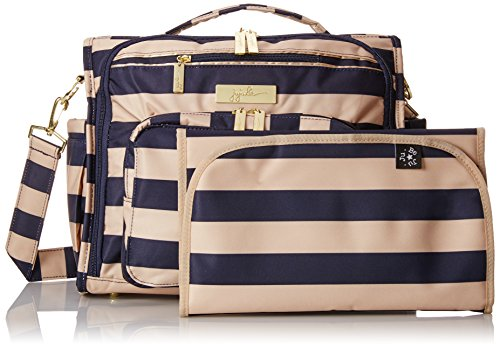 Ju-Ju-Be-Nautical-Legacy-Collection-BFF-Convertible-Diaper-Bag-The-First-Mate-0-4.jpg